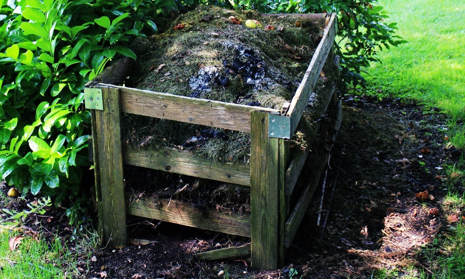 Ultimate Diy Compost Bin Guide Compost Bin Ideas For Any